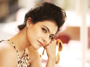 Revealed Beauty Tips of Kajol