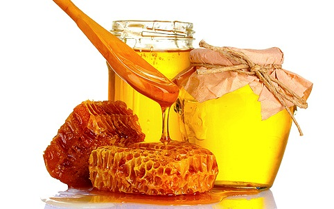 10 Ways to Use Honey For Your Health