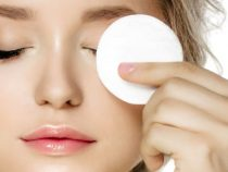 Simple Eye Care Tips to protect its beauty