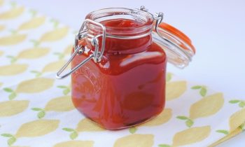 Is Tomato Ketchup Good For Your Health?