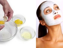 Best Home Remedies To Get Rid Of Blackheads
