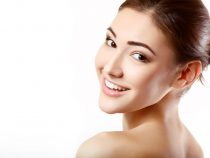 Benefits of using Almonds For Skin Whitening