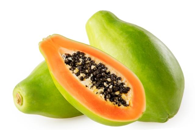 Is Papaya Fruit help To Lose Weight?